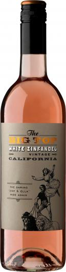 big_top_white_zinfandel_0