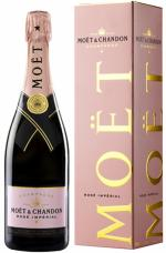 moet_chandon_rose_imperial_0