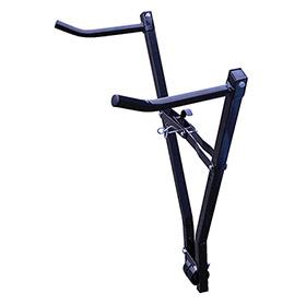 Sax Cykelholder basismodel til 2 cykler Transportudstyr > Cykelholder