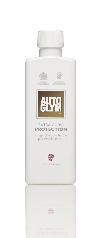 Autoglym LAKFORSEGLING - Extra Gloss Protection 325 ml Bilpleje > Autoglym > Lakpleje