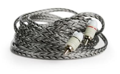 Connection FTM 030 Y-kabel