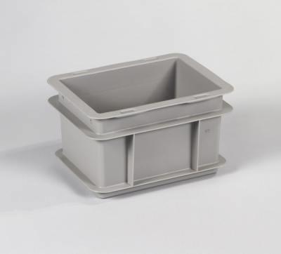ENB EURO-kasse – 2L